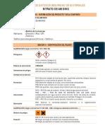 FDSNitratoAmonioUN2067