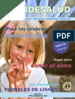 clubdesalud+marzo+2011.pdf