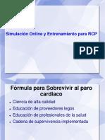 04- Simulacion Online Para El Mundo Real