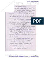 DME 1 notes
