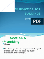 Section_5_Plumbing.ppt