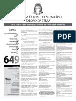 imprensa_oficial_649_web.pdf
