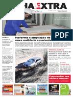 Folha Extra 1572