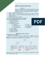 Capitulo_I_Propiedades_y_Unidades (4).docx