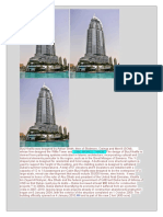 Burj Khalifa was designed by Adrian Smith.docx