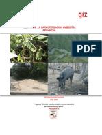 Guia_para_la_Caracterizacion_Ambiental_P.pdf