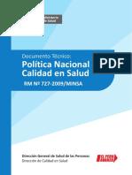 Politica Nacional Calidad.pdf-2