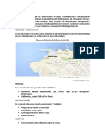 Informe Geotecnia 07-07-2016