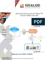 Manual de Estructura Tablas TXT SETI IPRESS ON LINE Ok_.pdf