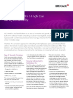 New IP Security Principles White Paper
