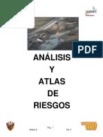 Manual Atlas y Anals de Riesgo22!09!2008