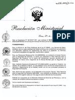 RM676-2006.pdf plan nacional de seguridad del paciente.pdf