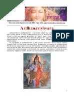 Ardhanarishvara.pdf
