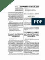 Rm1753 2002 Suministro Medicamentos
