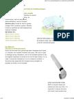 Forced Air HVAC Systems.pdf