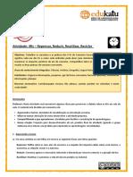 13_09_10_Atividade_4Rs.pdf