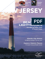NJ Visitors Guide 2016 Low Compressed212