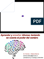 aprender_y_ensenar_idiomas_teniendo_en_cuenta_el_poder_del_cerebro_hernan_aldana.ppt