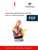 adolescencia_y_sexting.pdf
