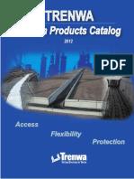 Trenwa Trench Catalog 2012.pdf