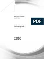Cognos - Guia de Usuario Cognos Connection 10.2.pdf