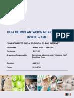 GIM-INVOIC-AMECE-XML-CFDI-3_2V-Complemento