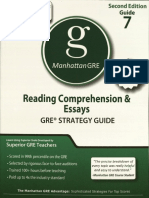 Guide 7 - Reading Comprehension and Essays.pdf