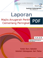 Laporan Apc (1)