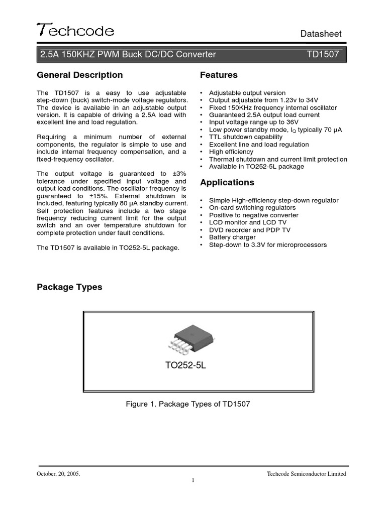 Datasheet 28 Printed Circuit Board Electric Power Diagram For Stepper Motor Driver Using Uc3717a