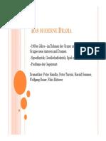 Das-moderne-Drama-6.4.2016.pdf
