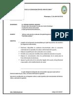 1 Informe Historia Clinica