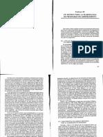 Elaboración de Programas (Pasos a Seguir)