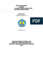 2013-09-19-18-18-39_TRIK I.pdf