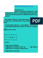 Photo Accounting Objective Resume Images Accounting