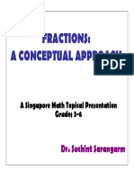 Addition_Fraction.pdf