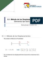 6.1.-Método-de-los-Desplazamientos-Elementos-Tipo-Barra.pdf