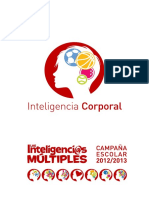 Mapfre-Inteligencia-CORPORAL-color.pdf