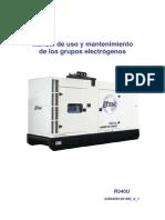 Manual Telys Mics 2 Español 33501999201_0_1
