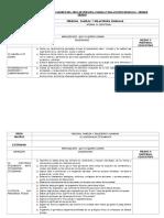 programacion-curricular-de-persona-civica-y-educ-fisica.doc