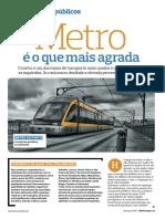 12.Transportes Públicos(1)