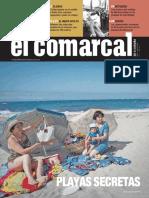 El Comarcal de A Coruña Nº 51 - julio 2016