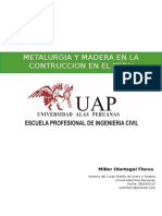 METALURGIA.docx