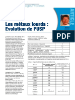 metaux lourd A3P.pdf