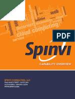 Spinvi Capability Overview.pdf