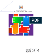 PSA Annual Report 2014-0-2