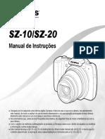 Manual Maquina Olympus SZ-10.pdf