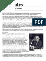 Manolescu - Macovescu.pdf