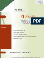 Office 365 Para Profesores