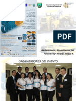 Mantenimiento y Rehabilitacion de Vias- Ing Nevado.pdf