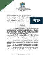 Belo Monte - Liminar - Amigos Da Terra-1